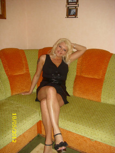 Halina,37-9