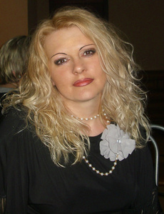 Halina,37-6