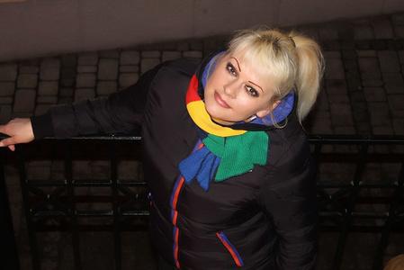 Halina,37-2