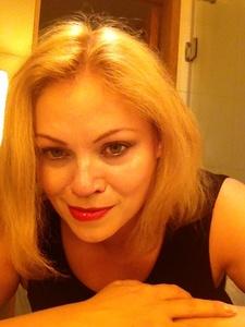 Natalia,44-2