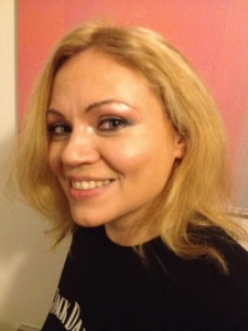 Natalia,44-3