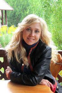 Tatiana,27-1