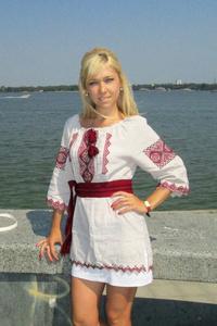 Tatiana,27-2