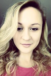 Olya,28-1
