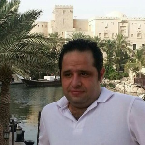 Mohammad,38-1