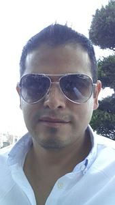 Jose ruben,37-1
