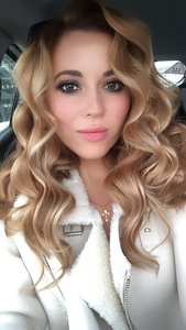 Julia,34-4