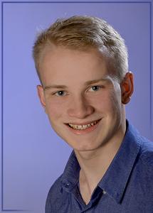 Martin,21-1