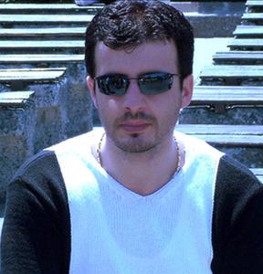 Mehmet,38-1