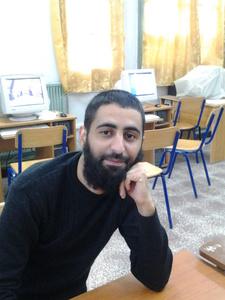 Tawfiq,31-1