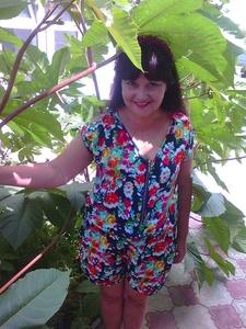 Olga,44-2