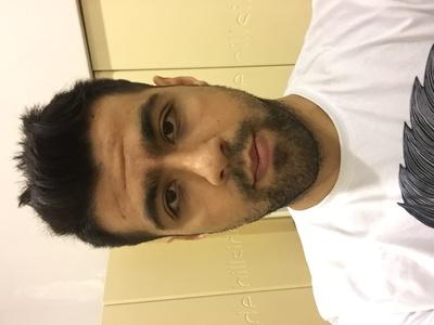 Mehmet safa,28-1