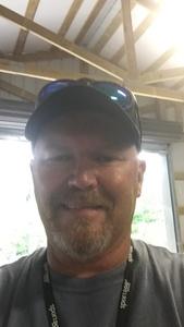 Doug,50-1