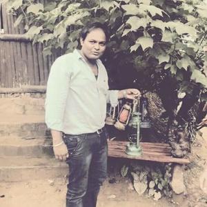 Sandeep,27-1