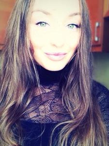 Viktoria,28-7