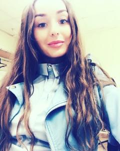 Viktoria,28-9