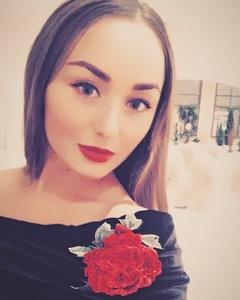 Viktoria,28-13