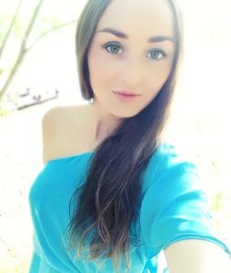 Viktoria,28-8