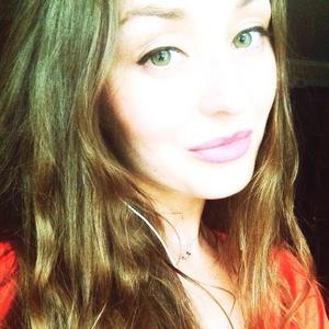 Viktoria,28-4