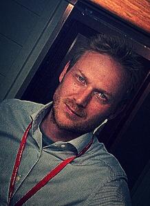Mark,36-1