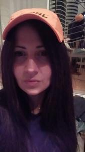 Nina,25-19
