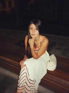 Nina,25-15