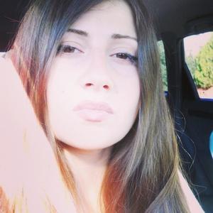 Nina,25-20