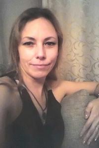 Anna,41-1