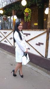 Tatiana,25-6