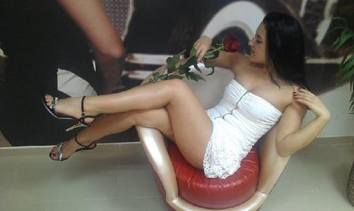 Tatiana,25-12