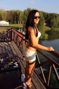 Tatiana,25-2