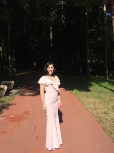 Tatiana,28-10