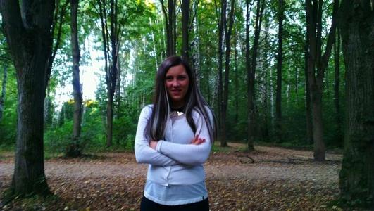 Tatiana,25-19