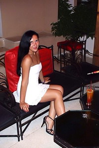 Tatiana,26-1