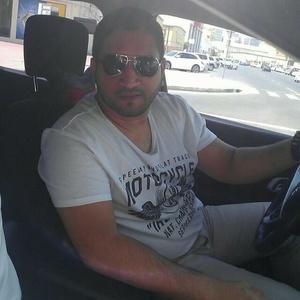 Mohammad,36-1