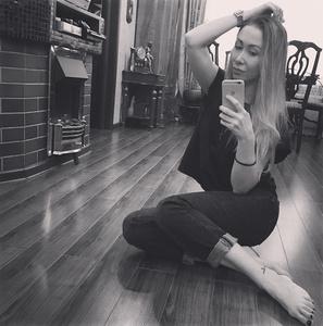 Daria,29-2