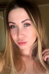 Daria,29-1