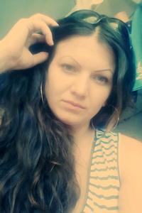 Jasmin,34-1