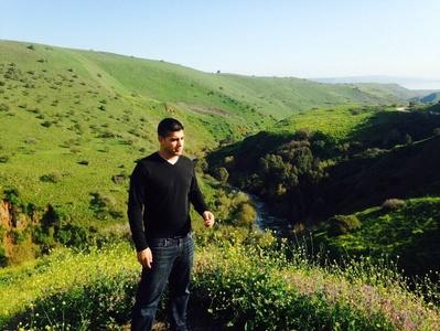 Amir,32-1
