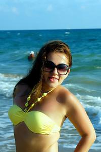 Anna,22-2