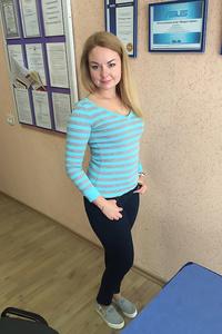 Tanya,31-1