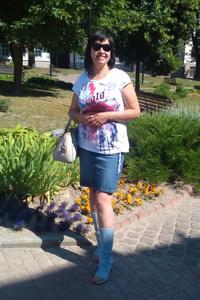 Halina,47-1