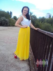 Darya,20-4
