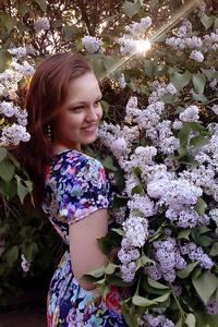 Darya,20-2