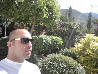 Ahmad,29-2
