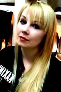Irina,42-1