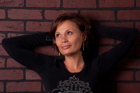 Lyudmila,40-2