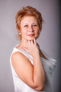Juliya,41-1