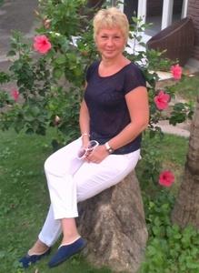 Juliya,42-5