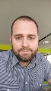 Dario,32-1